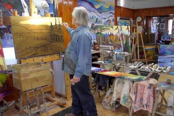 Atelier-Normand-Boisvert